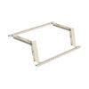 soporte para techo o suelo inclinado agfri c 163 12000081