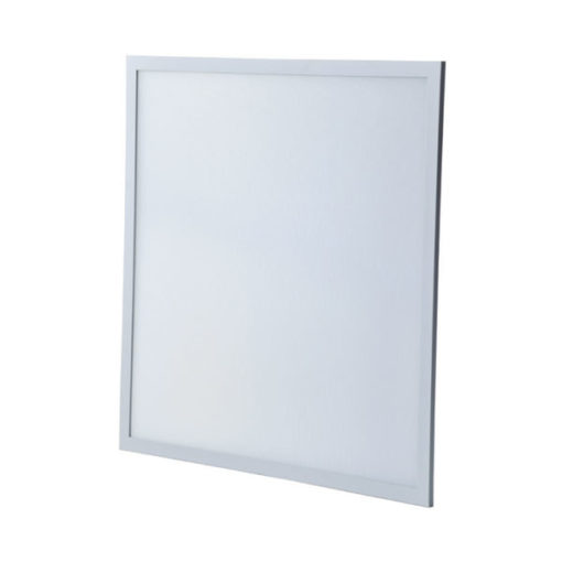 three line panel led 4000k 40w 60x60 017200097