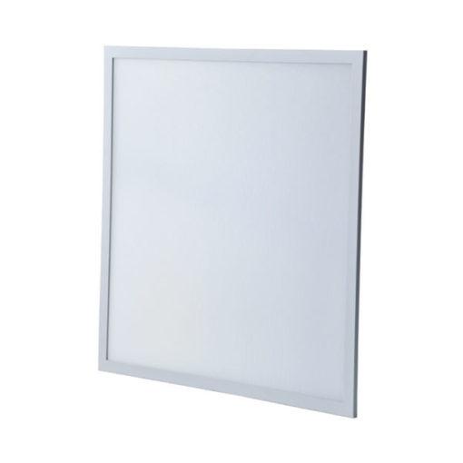 three line panel led 6000k 40w 60x60 017200096
