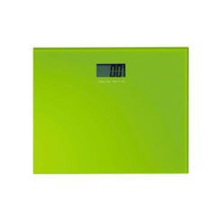 Báscula de baño Gedy Rainbow RA900400300