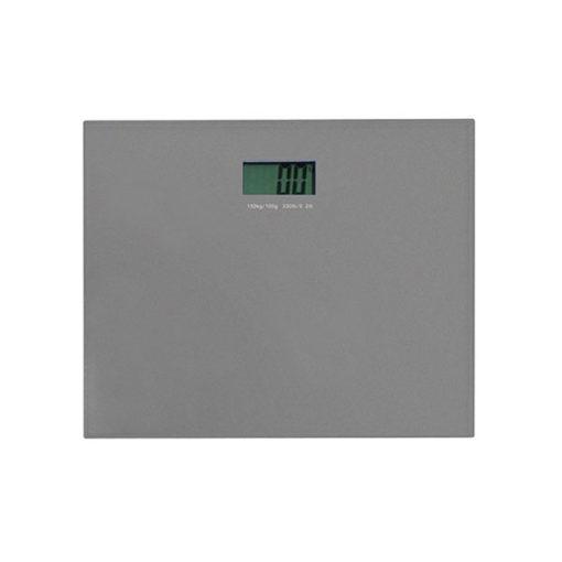 Báscula de baño Gedy Rainbow RA907300300