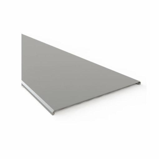 BASOR-Tapa-para-bandeja-PVC