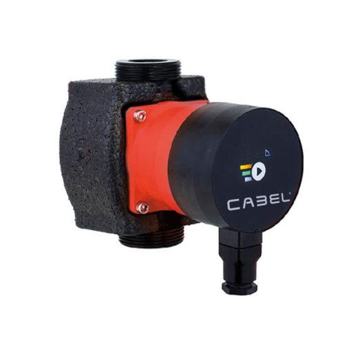 Bomba circuladora electrónica digital Cabel BCC COMPACT 423592