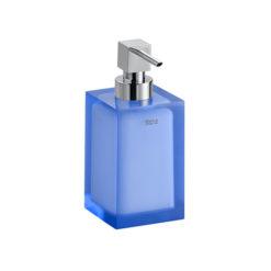 Dosificador de encimera Roca Ice A816861013