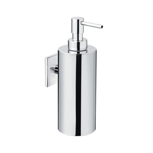 Dosificador de pared Duo Square Bath+ 2640104