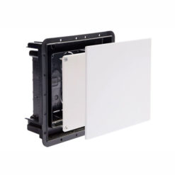 Iman-box-caja-conexion-para-obra-tapa-imantada-100x100