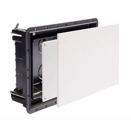 Iman-box-caja-conexion-para-pladur-tapa-imantada-160x100