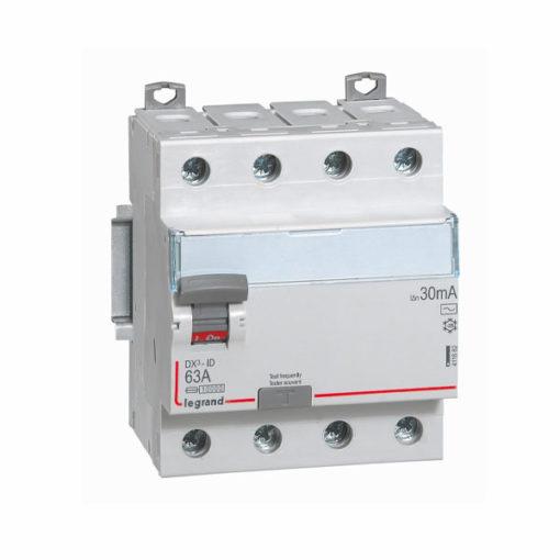 LEGRAND-interruptor-diferencial-terciario-4P