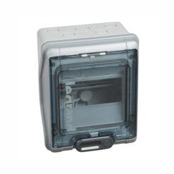 Legrand-caja-estanca-plexo-ip65-1x6