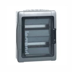 Legrand-caja-estanca-plexo-ip65-2x12