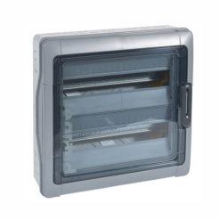 Legrand-caja-estanca-plexo-ip65-2x18