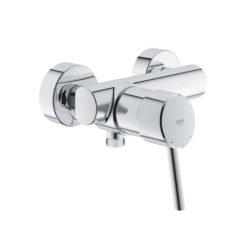Mezclador de ducha Grohe Concetto 32210001