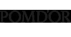 Pomd'or
