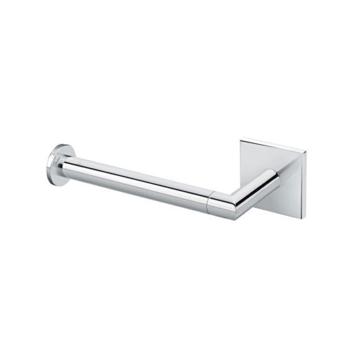 Portarrollo Bath+ Duo Square 2640157