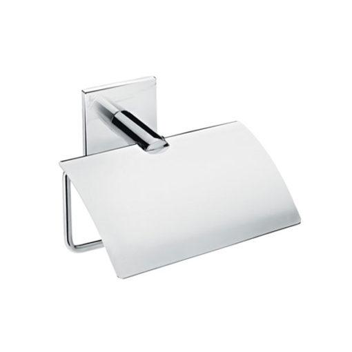 Portarrollo Duo Square Bath+ 2640159
