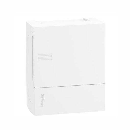 Schneider-armario-mini-pragma-superficie-1x6