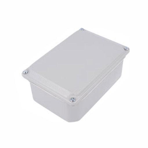 Schneider-caja-derivacion-con-semitroquel-155x105