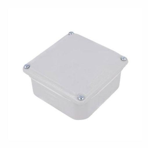 Schneider-caja-derivacion-sin-semitroquel-105x105