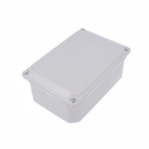 Schneider caja derivacion sin semitroquel 307x257 1