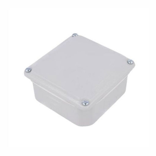 Schneider-caja-derivacion-sin-semitroquel-85x85