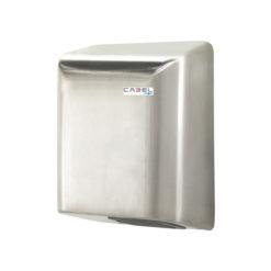 Secamanos con sensor Cabel BigFlow 01451.CABEL.S