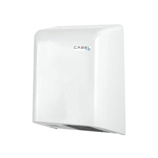 Secamanos con sensor Cabel BigFlow 01461.CABEL.W