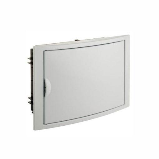 Solera-caja-empotrar-automaticos-1x14