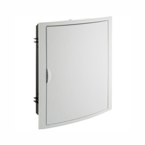 Solera-caja-empotrar-automaticos-2x14