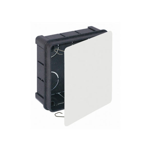 Solera-caja-empotrar-hormigon-100x100