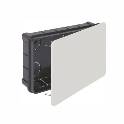Solera-caja-empotrar-hormigon-160x100