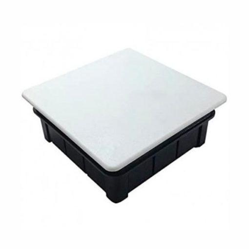 Solera-caja-empotrar-hormigon-200x200
