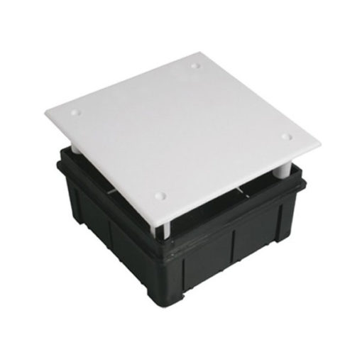Solera-caja-empotrar-pladur-100x100