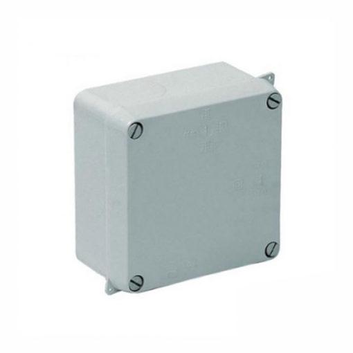 Solera-caja-estanca-de-superficie-ciega-100x100