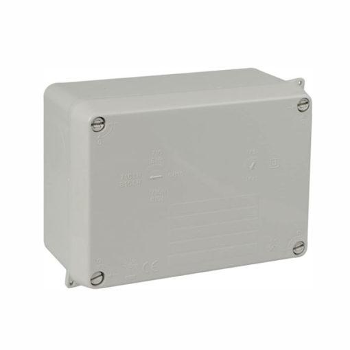 Solera-caja-estanca-de-superficie-ciega-153x110