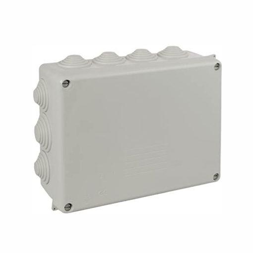 Solera-caja-estanca-de-superficie-con-conos-220x170x80