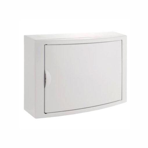 Solera-caja-superficie-automaticos-1x14