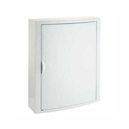 Solera-caja-superficie-automaticos-2x14