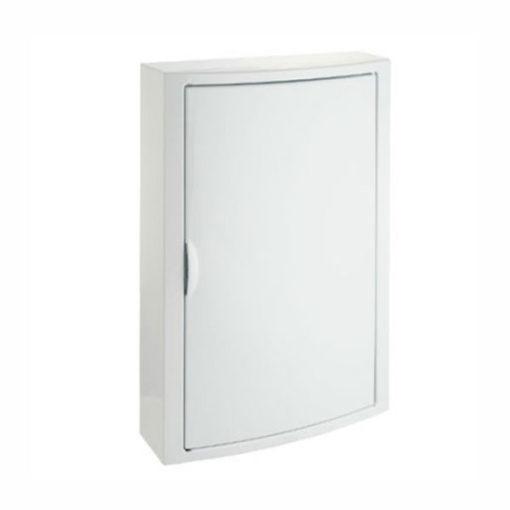 Solera-caja-superficie-automaticos-3x14