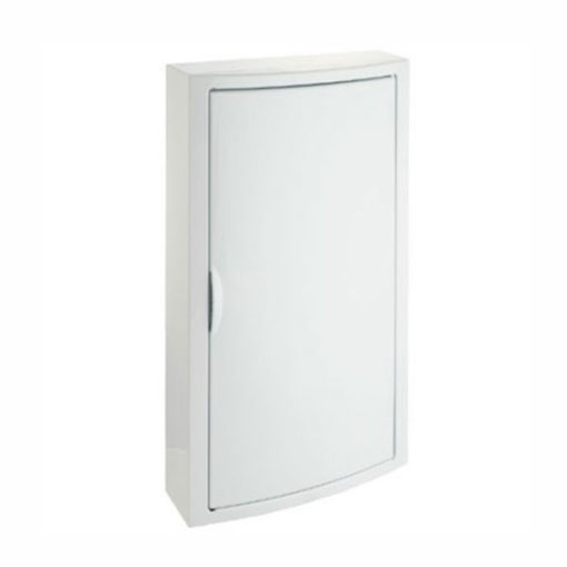 Solera-caja-superficie-automaticos-4x14