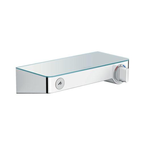 Termostato ducha Hansgrohe ShowerTablet Select 300 13171000
