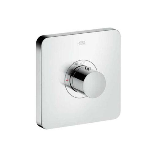 Termostato empotrado softcube Axor ShowerSelect 36711000