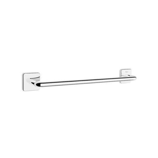 Toallero de lavabo Roca Victoria A816654001