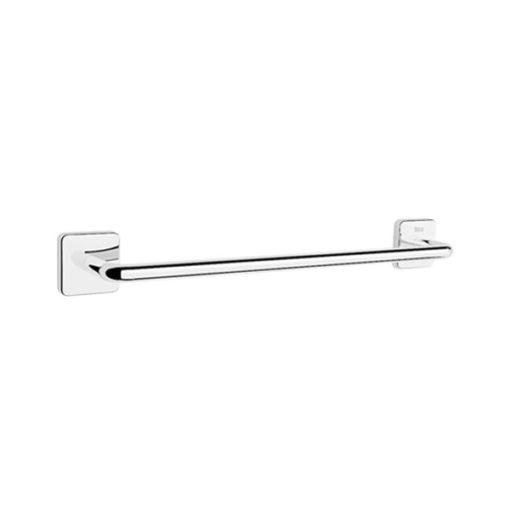 Toallero de lavabo Roca Victoria A816655001