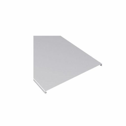 UNEX tapa para bandeja PVC