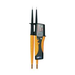 Detector de tensión multifunción HT CAT IV HT8 690