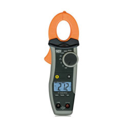 ht-pinza-amperimétrica-profesional-ca-600a-ht9012-668000448.jpg