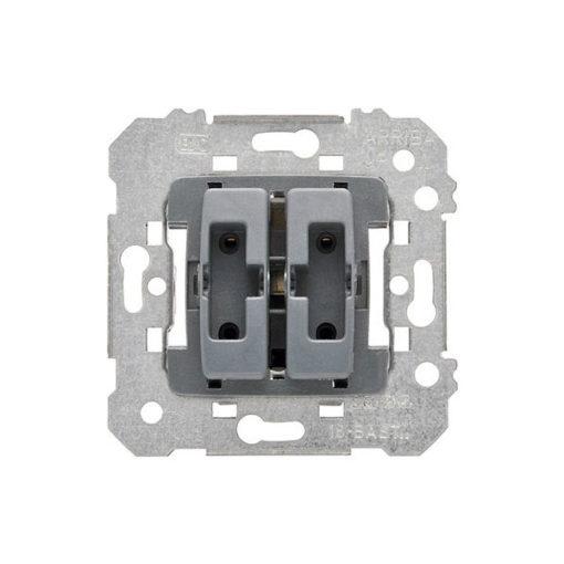 BJC-Iris-doble-conmutador-16A-250V