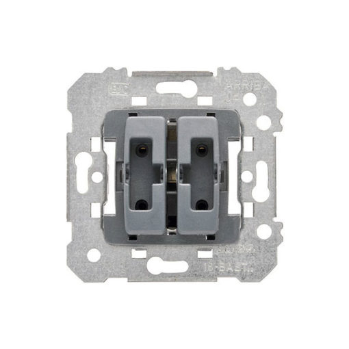 BJC-Iris-doble-interruptor-16A-250V