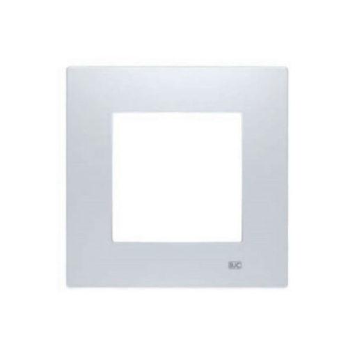 BJC-Viva-marco-1-elemento-blanco