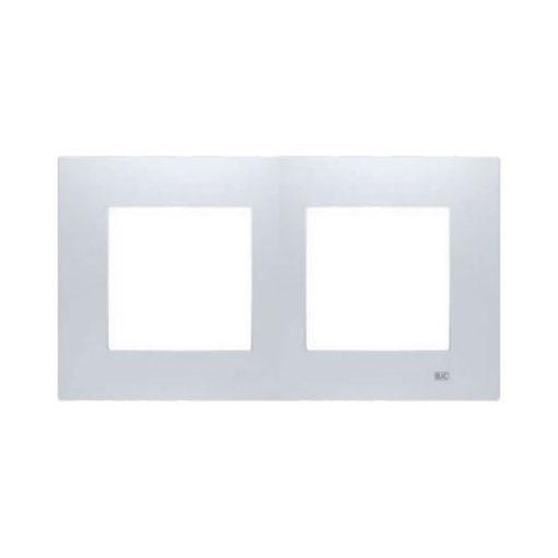 BJC-Viva-marco-2-elementos-blanco